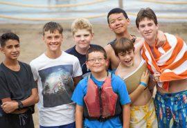 boys-camp-2