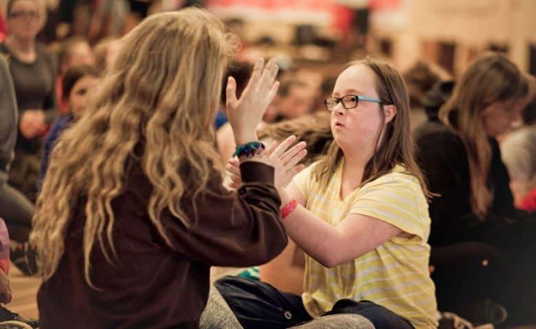 Summer Camp | Special Needs